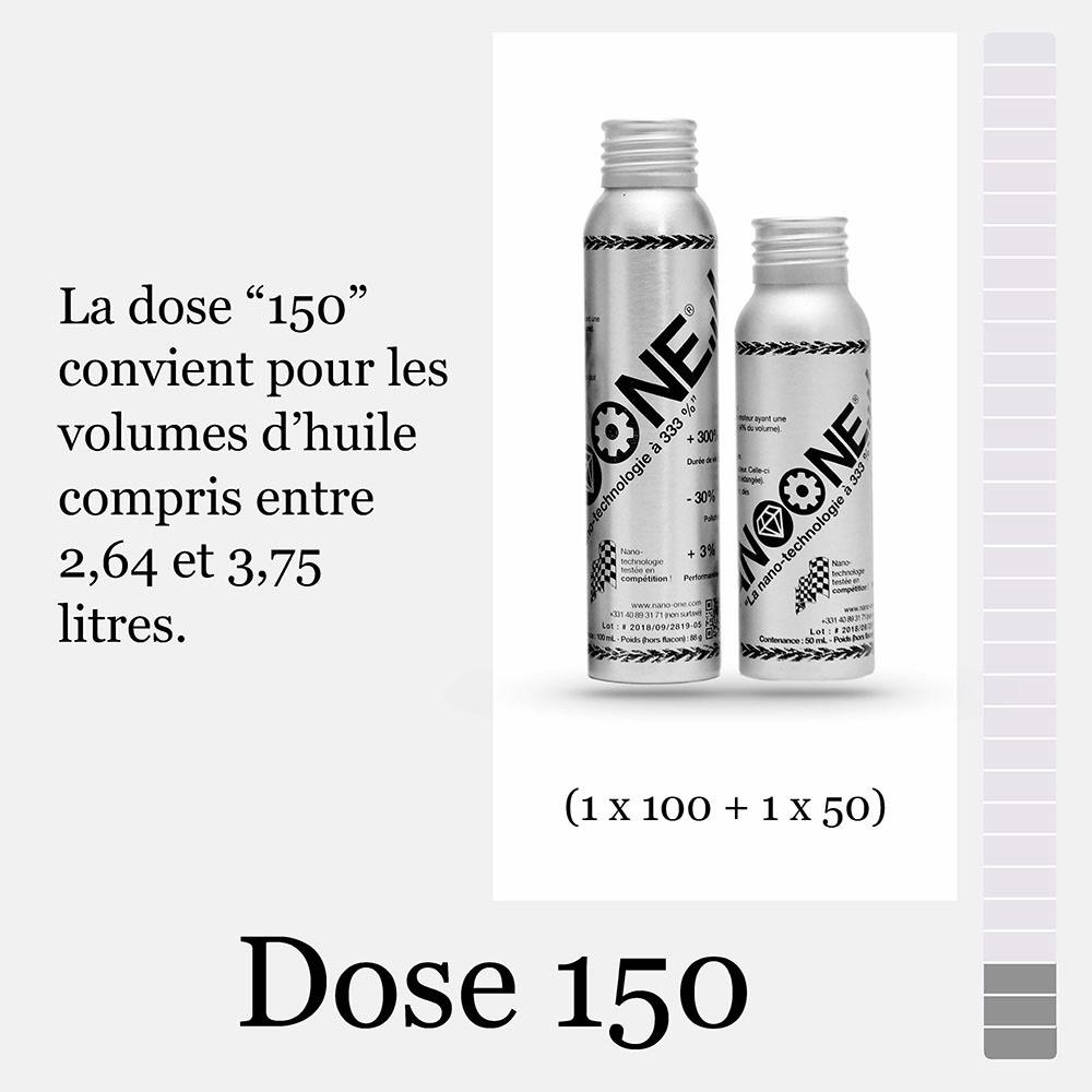Dose 0150