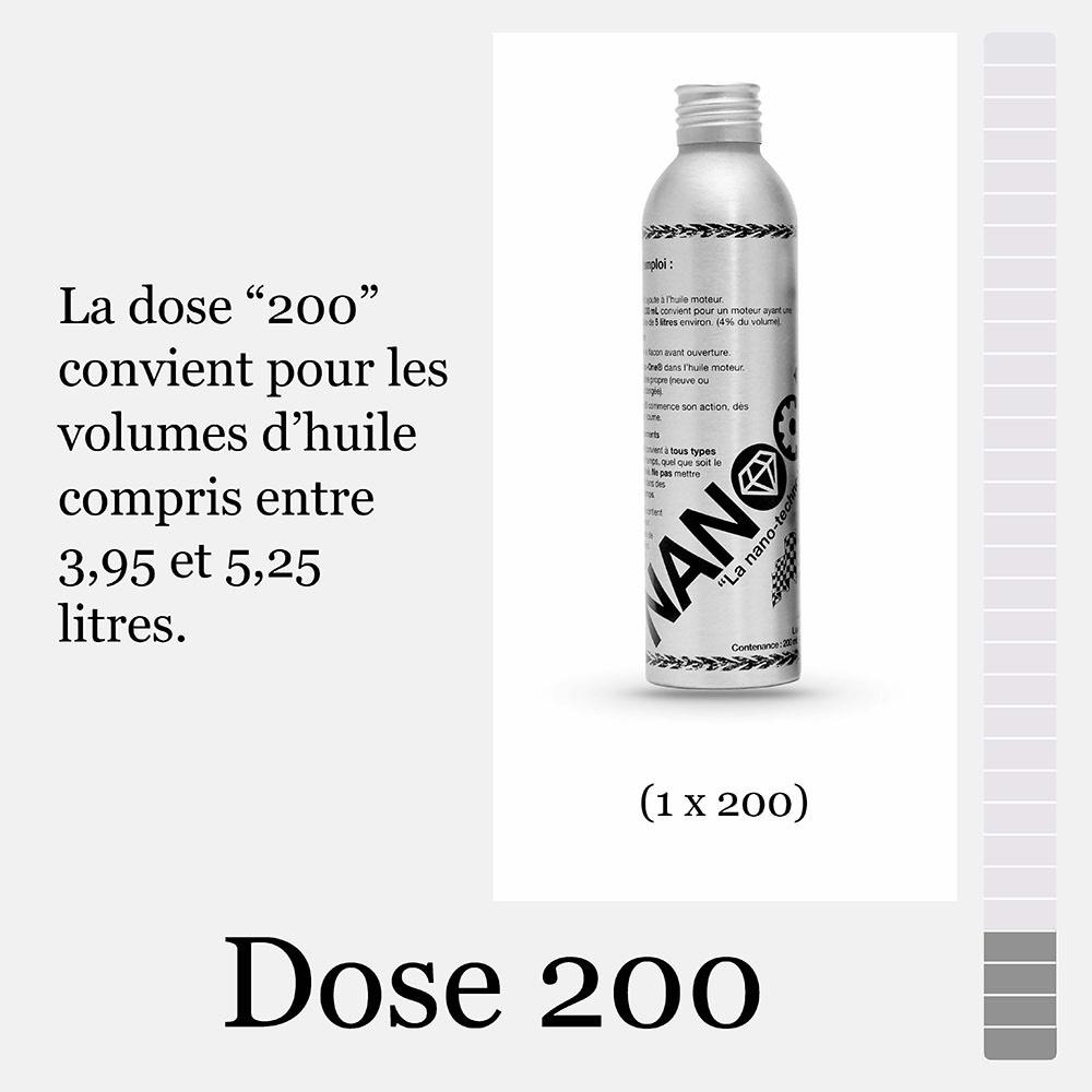 Dose 0200