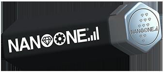 Flacon Nano-One