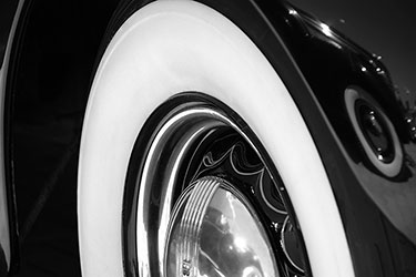 Wheel_old_shine